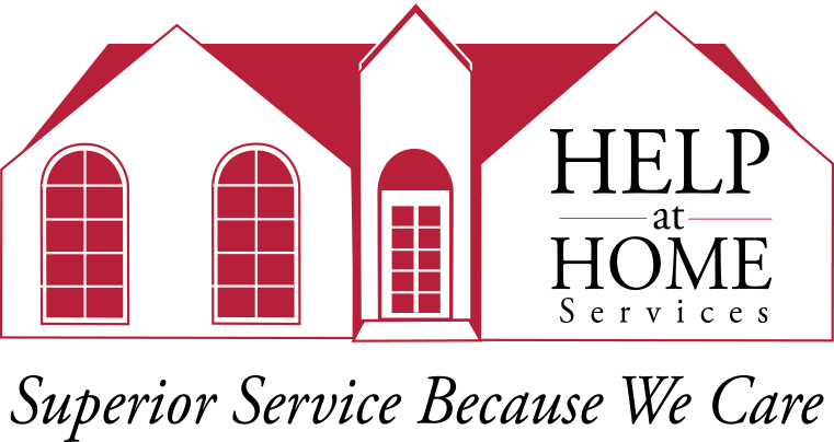 Help at Home Services LLC