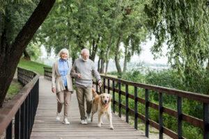 Parkinson's disease care in Timonium, MD
